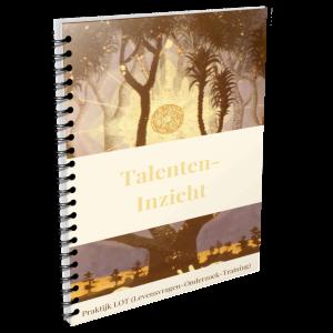 Talenten-Inzicht